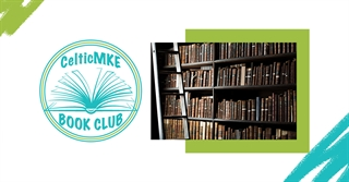 CelticMKE Book Club