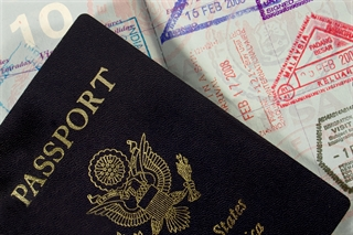 Visa Issues for Foreign Artists Coming to U.S.