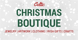 Celtic Boutique